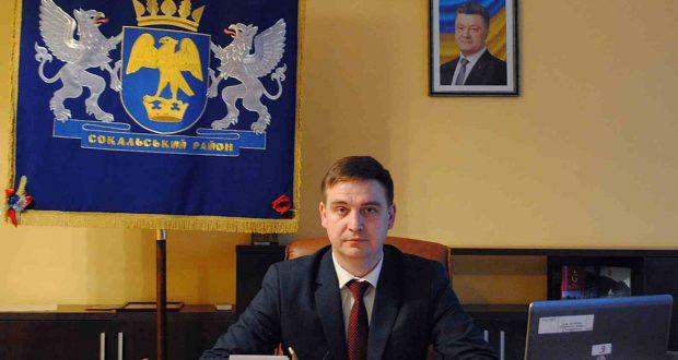 Олег Пелих