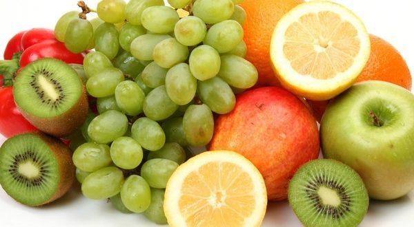 5 продуктов, которые противопоказано есть на голодный желудок изоражения