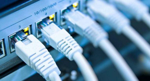 в Україні дорожчає інтернет