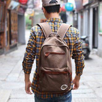 купити рюкзак