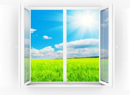 купити вікна у Вишгороді
