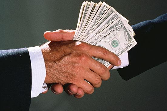 гроші в борг від приватної особи