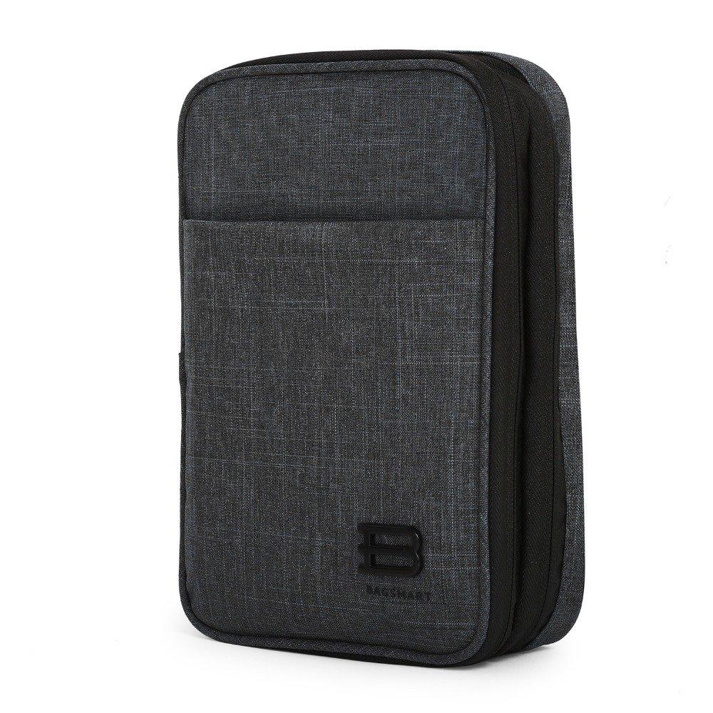 Органайзер для электронных аксессуаров BAGSMART
