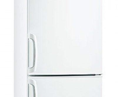 Ремонт холодильников (Киев)