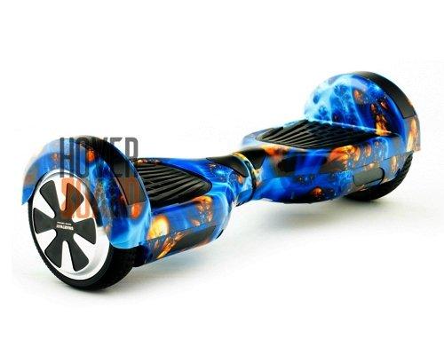 гидроборд Smartway U3 Pro