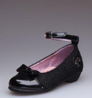 Як правильно вибрати взуття для дитини   440ae5b0123e5