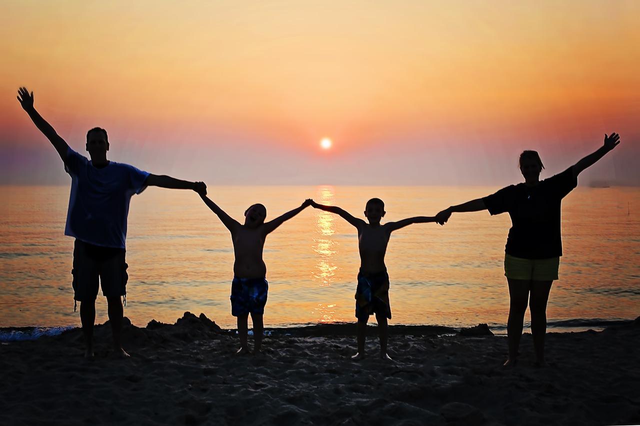 страхування родини