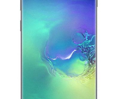 Смартфон Samsung G973 Galaxy