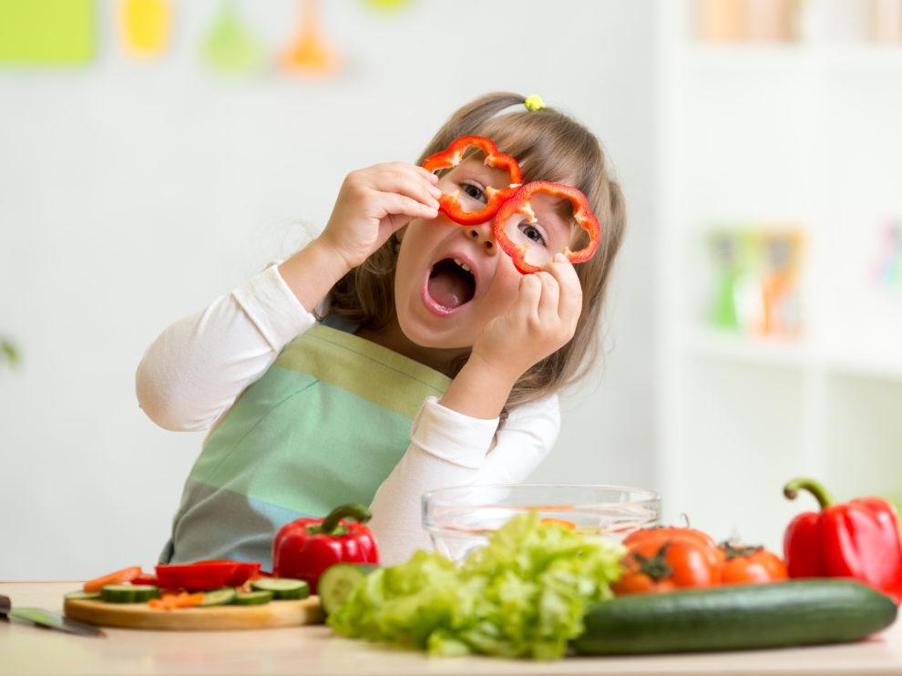 в червонограді харчування дітей