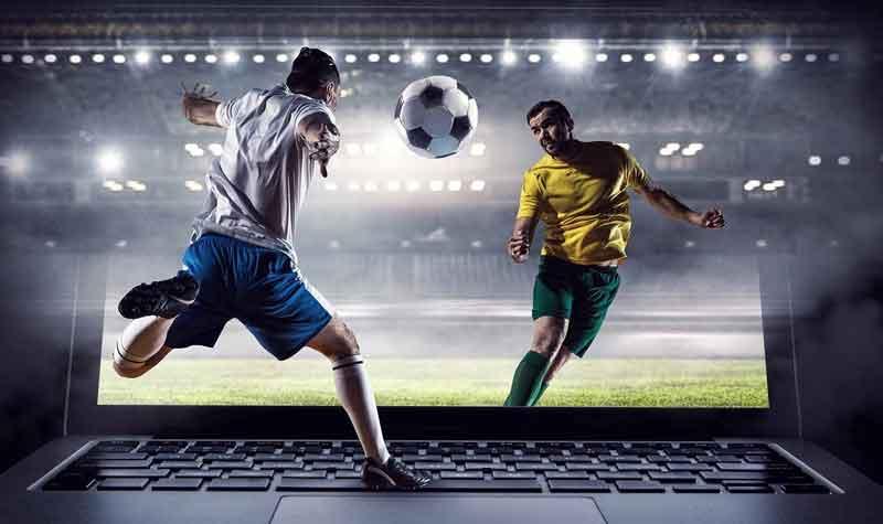 фонбет на телефон ставки на спорт
