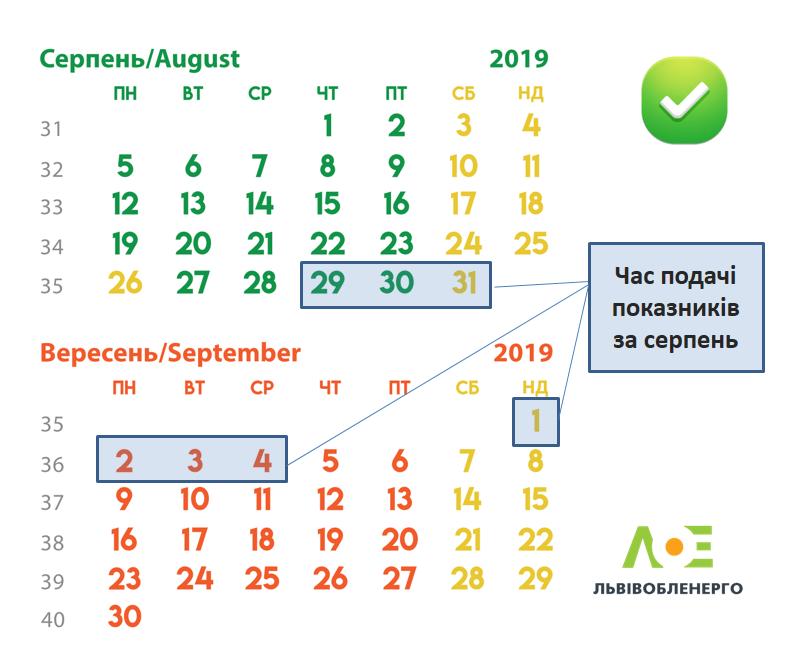 https://golossokal.com.ua/wp-content/uploads/2020/02/iak-rozrakhuvaty-pokaznyk.png