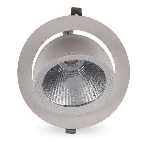 світлодіодні світильники2