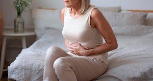 Хвороби шлунка і кишечника