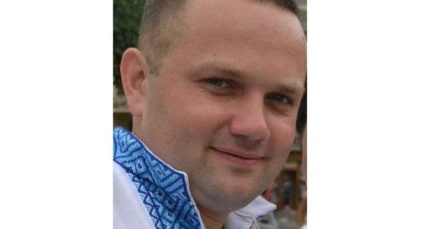 Андрейко Андрій Степанович