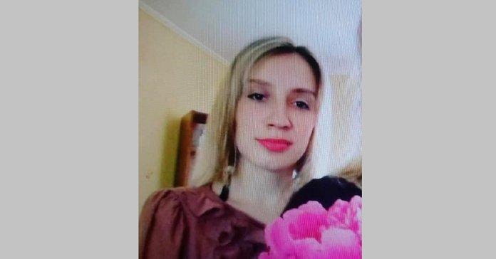 На Львівщині оголосили в розшук безвісти зниклу 26-річну мешканку Перемишлянського району Василину Хамуляк
