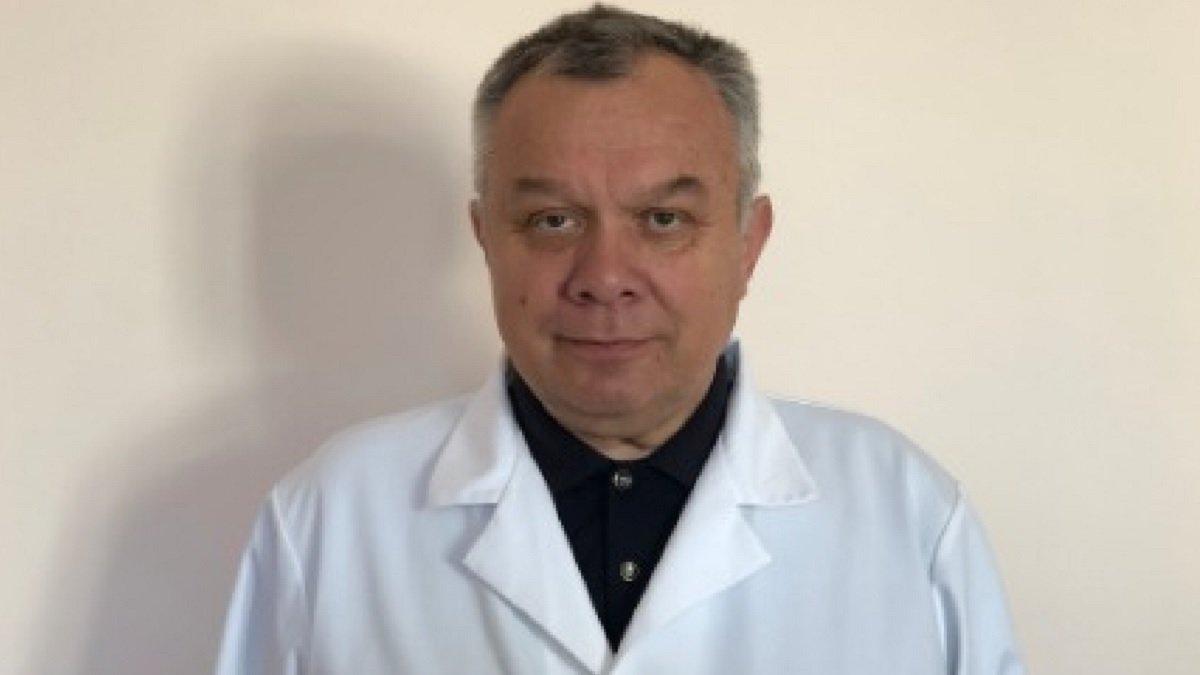 Тарас Шеремета помер 28 грудня у своєму робочому кабінеті