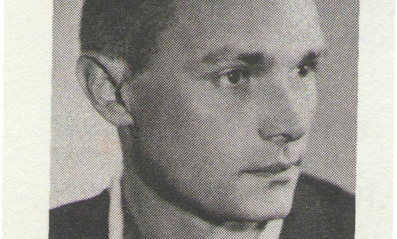 Володимир Макар