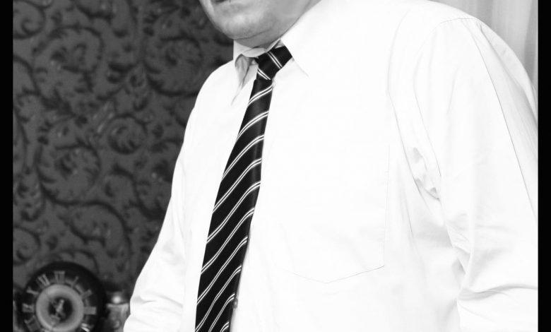 11 серпня на 72 році життя відійшов у вічність директор ВП «ОЛК «Ровесник» ДП «Львіввугілля» Василь Михайлович КАРВАЦЬКИЙ.