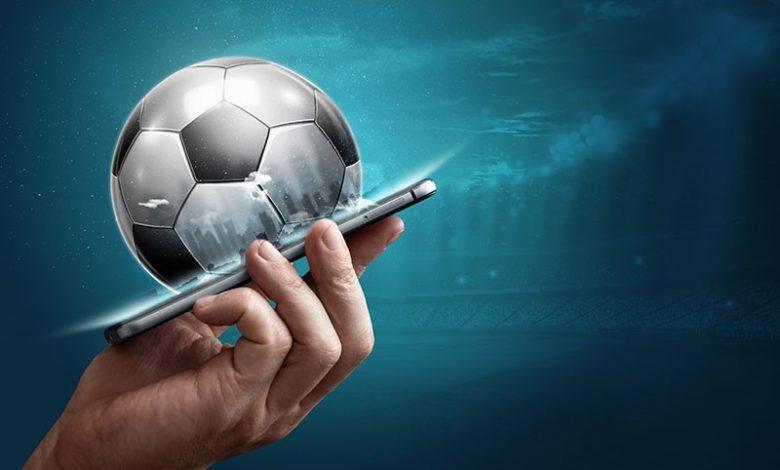 Вбет БК предлагает выгодные условия для игроков Украины