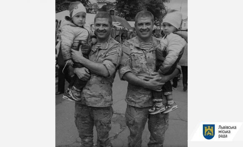 відійшов у вічність Іван Маланич, старший сержант Збройних сил України