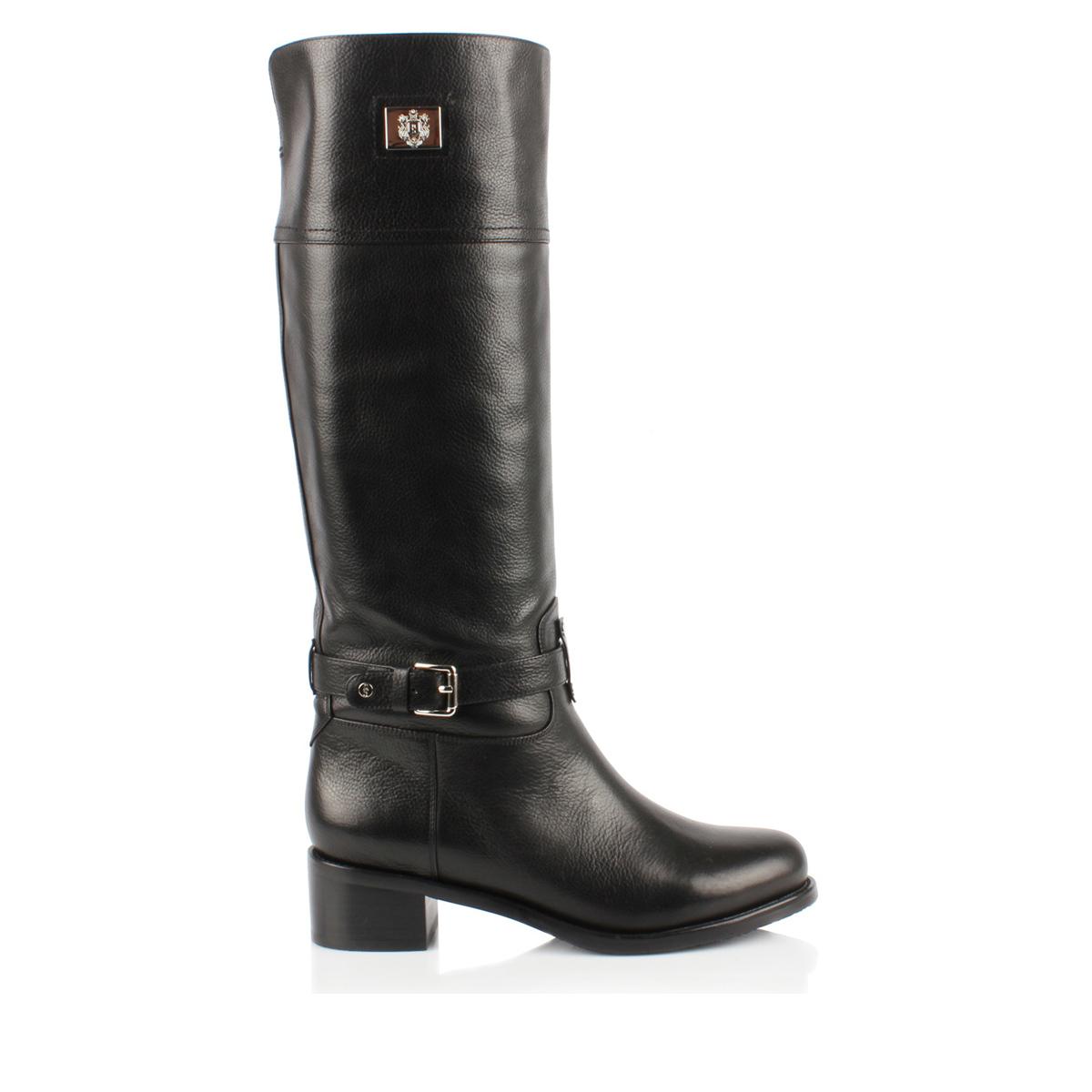 Як вибрати зимові жіночі чоботи   475410695ce5c