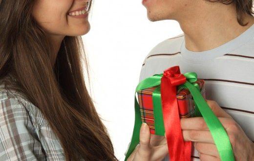 Вибираємо парфуми для коханого чоловіка