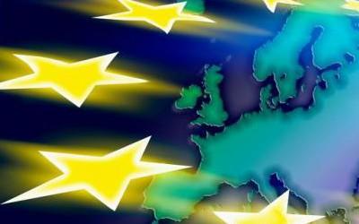 ЄС посилив правила перетину Шенгенської зони