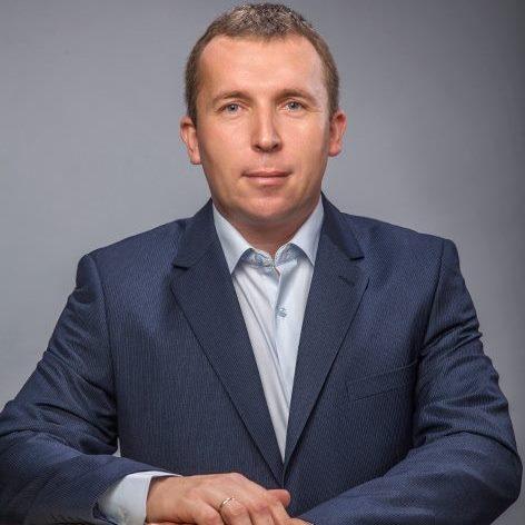 Андрій Залівський