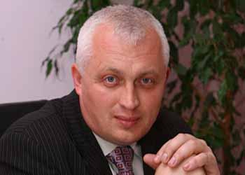 А.П. Дяченко