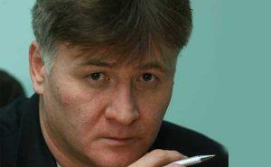 Олег Акімов
