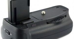 Акомулятор для фотоапарата