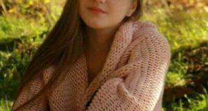 Софія Забитівська