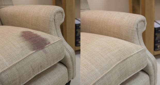 Чистка диванов и мягкой мебели Чистка диванов и мягкой мебели