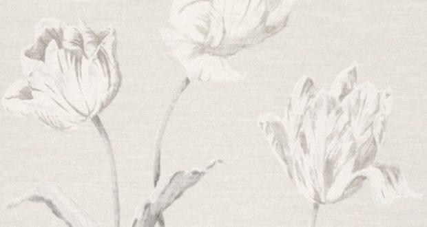 шпалери Tulpe