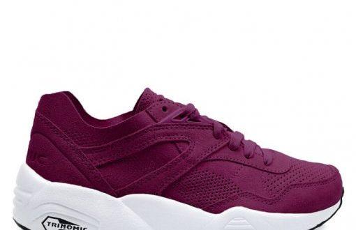 кроссовки Puma Львов