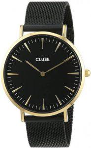 Часы Cluse
