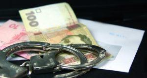 Заступника міського голови Червонограда судитимуть за хабар