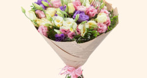 доставка квітів