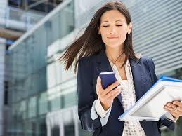 Как девушке сделать карьеру в IT - Голос Сокальщины